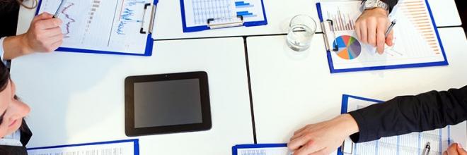 Pesquisador cria ferramentas utilizadas pela internet para auxiliar estudos em saúde