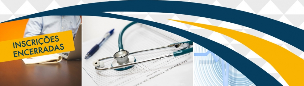 Curso – Avaliação Econômica em Saúde – NOVA TURMA 25 À 29 DE MAIO (ESGOTADO)