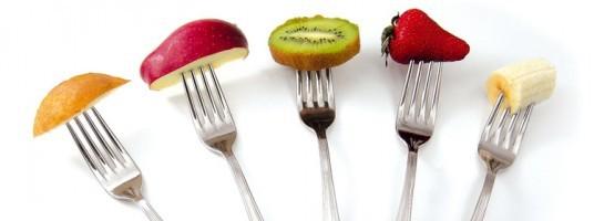 Estudo afirma que manter a disciplina é mais importante que achar 'dieta certa'