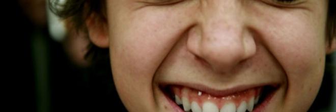 O que é mais importante para a felicidade futura das crianças?