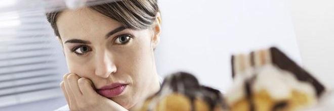 Por que a culpa aumenta o prazer?