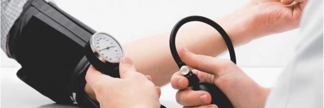 Veja seis sintomas que podem indicar que você sofre de hipertensão