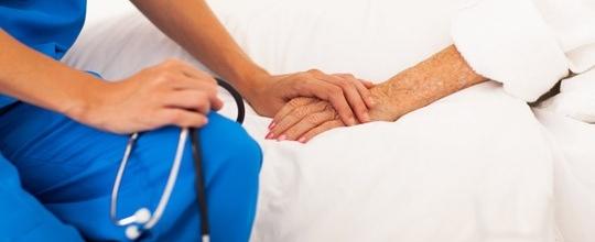 Conheça cinco inovações importantes no tratamento do câncer