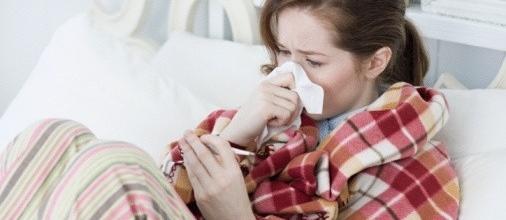 7 razões para se vacinar contra a gripe
