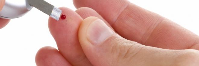 Descubra 6 mitos sobre o diabetes