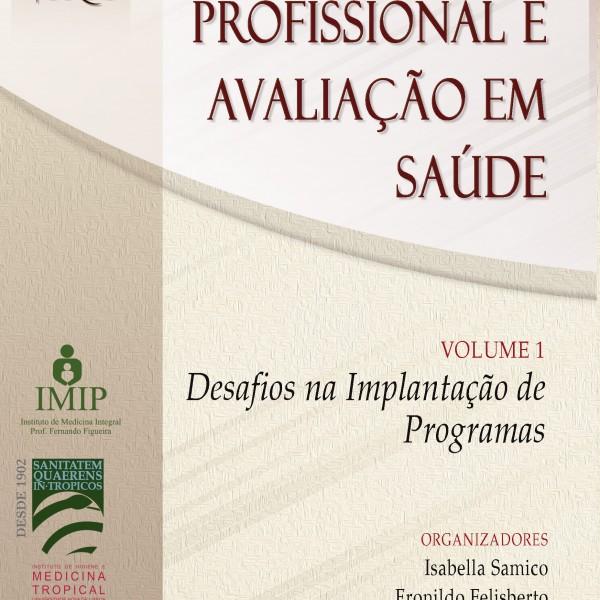 CAPA SAMICO FINAL.indd
