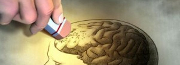 10 indicadores para detectar sinais de Alzheimer em 5 minutos