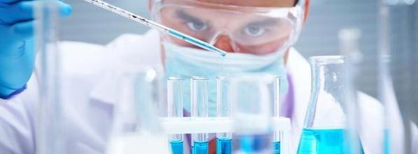 Senado discute mudança em regras para pesquisa clínica