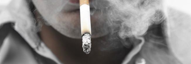 Azar ou maus hábitos? Pesquisa mostra peso de fatores externos no câncer