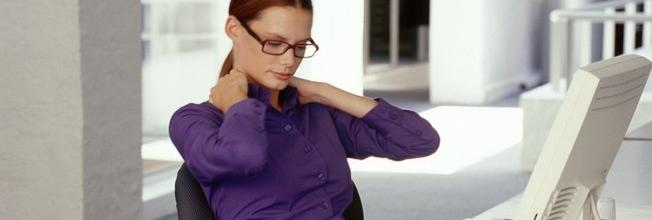 Quais os problemas de saúde mais comuns em cada profissão?